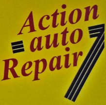 action-auto-repair-logo